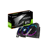 Gigabyte AORUS GeForce RTX 2070 Super 8G