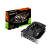 Gigabyte GeForce GTX 1660 Super Mini ITX OC 6G