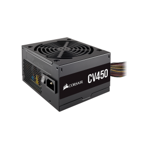 Corsair CV Series CV450 450 Watt 80 Plus Bronze