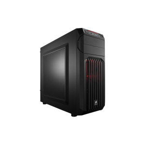 Corsair Carbide Series SPEC-01 Red