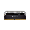 Corsair Dominator Platinum 32GB 4x8GB DDR4 2666MHz