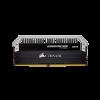 Corsair Dominator Platinum 32GB 4x8GB DDR4 2666MHz