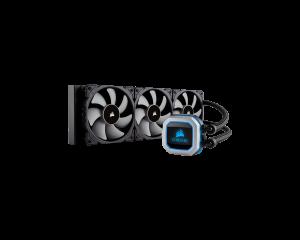 Corsair Hydro H150i PRO RGB 360mm