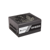 Corsair RMi Series RM650i 650 Watt 80 PLUS Gold