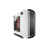 Corsair Special Edition White Graphite 600T Mid Tower