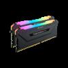 Corsair Vengeance RGB PRO 16GB 2x8GB DDR4 2666MHz