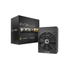 EVGA SuperNOVA 1000 G2 80 GOLD 1000W Fully Modular
