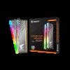 Gigabyte AORUS RGB Memory 16GB (2x8GB) 3200MHz