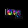 Gigabyte Aorus Liquid Cooler 360