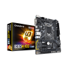 Gigabyte B365M HD3