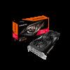 Gigabyte Radeon RX 5700 GAMING OC 8G