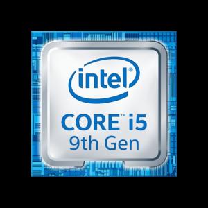 Intel Core i5 9400F LGA1151