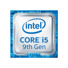 Intel Core i5 9600 LGA1151