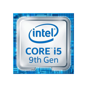 Intel Core i5 9600K LGA1151