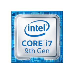 Intel Core i7 9700F LGA1151