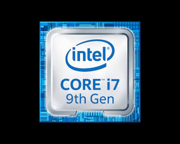 Intel Core i7 9700F LGA1151