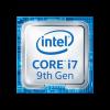 Intel Core i7 9700KF LGA1151