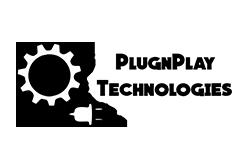 PlugnPlay Technologies
