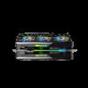 Sapphire NITRO+ RX 5700 XT 8G GDDR6 SE