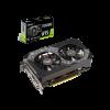 Asus TUF RTX2060 6G Gaming