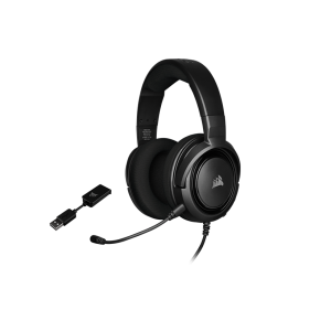 Corsair HS45 Surround Gaming Headset