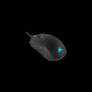 Corsair M55 RGB PRO Ambidextrou