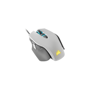 Corsair M65 RGB Elite White Tunable