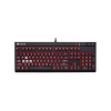 Corsair Strafe Mechanical Gaming Keyboard