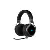 Corsair Virtuoso RGB Wireless High Fidelity Gaming Headset