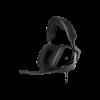 Corsair Void Elite Surround Premium Gaming Headset
