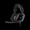 Corsair Void RGB Elite USB Premium Gaming Headset