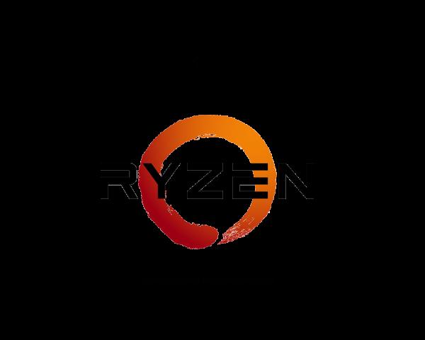 AMD Ryzen 5 2400G with Radeon RX Vega 11