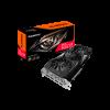 Gigabyte Radeon RX5600 XT GAMING OC 6G