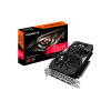 Gigabyte Radeon RX5600 XT WINDFORCE OC 6G
