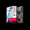 Sapphire PULSE RX5600 XT 6G