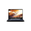 ASUS TUF Gaming Laptop FX505DU