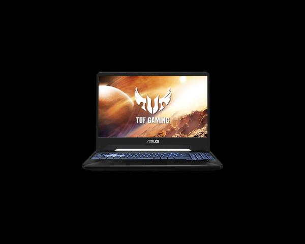 ASUS TUF Gaming Laptop FX505DU