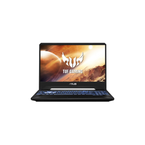 ASUS TUF Gaming Laptop FX505DT