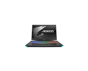 Gigabyte Aorus 15 Wv10 Gaming Laptop