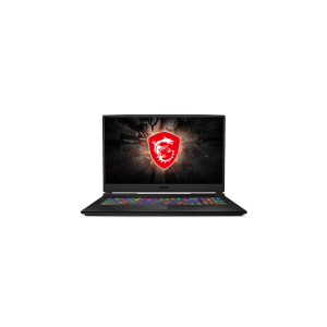 MSI GL75 9SC Gaming Laptop