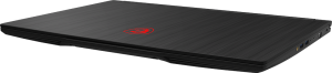 MSI GF65 Thin 9SD Gaming Laptop