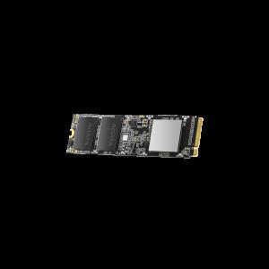 Adata XPG 1TB SX8100 PCIe Gen3x4 M.2