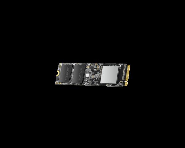 Adata XPG 512GB SX8100 PCIe Gen3x4 M.2