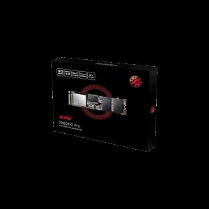 Adata XPG 512GB SX8200 Pro PCIe Gen3x4 M.2