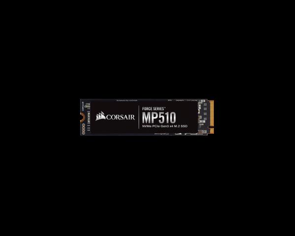 Corsair MP510 240GB Force Series M.2
