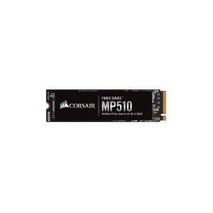 Corsair MP510 960GB Force Series M.2