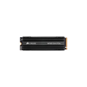 Corsair MP600 1TB Force Series Gen.4 PCIe NVMe M.2
