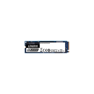 Kingston A2000 250GB M.2