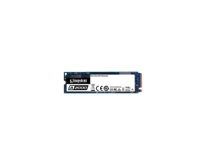 Kingston A2000 500GB M.2