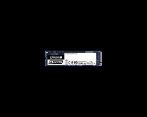 Kingston A2000 500GB M.2